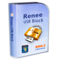 Renee-USB-Block-box1-png 200
