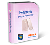 iphone recovery_165
