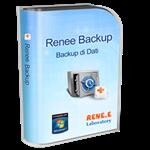 Renee Backup 150