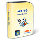 renee video editore_150