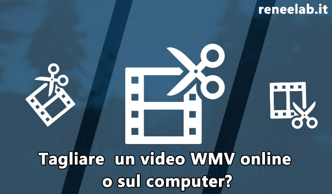 free-wmv-cutter