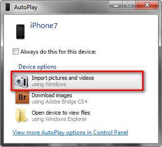 import-iphone-photo-autoplay